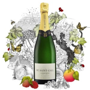 De-Saint-Gall-Champagne-Selection-Brut