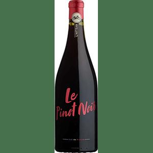 L'Artisan Le Pinot noir 2020